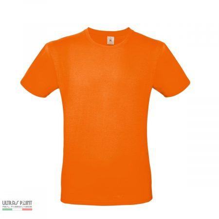 t-shirt ultras olanda