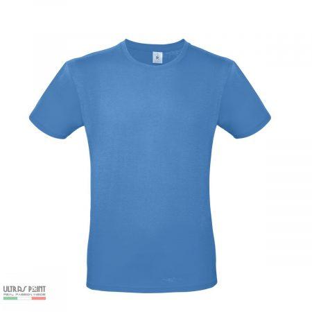 t-shirt ultras napoli