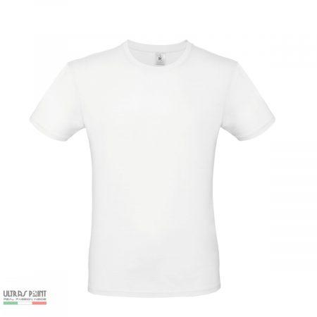 t-shirt ultras olimpia