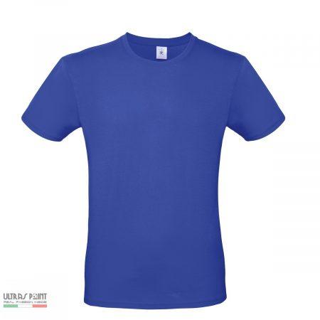t-shirt ultras atalanta