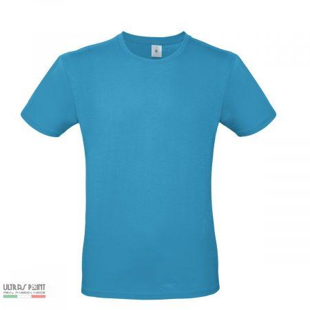 t-shirt ultras lazio