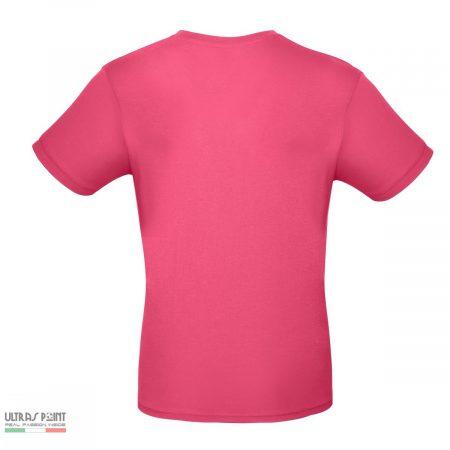 t-shirt ultras lipsia