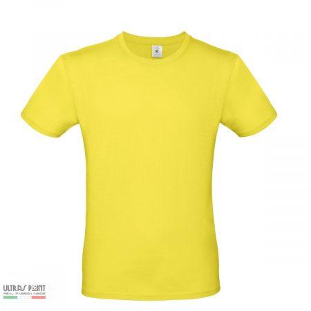 t-shirt ultras modena