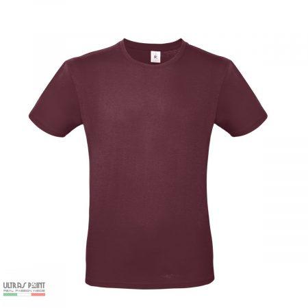 t-shirt ultras torino