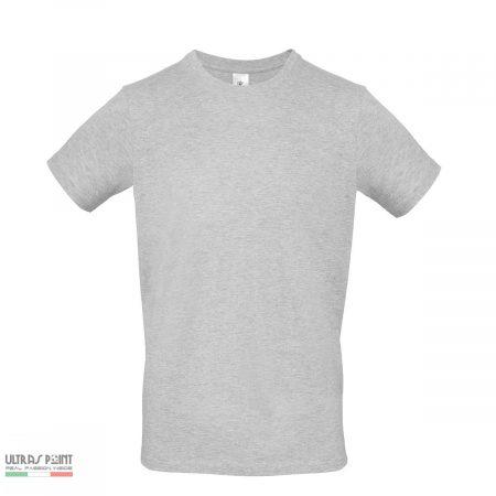 t-shirt ultras svizzera