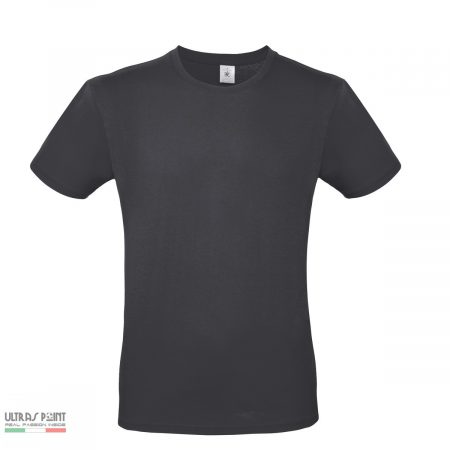 t-shirt ultras australia