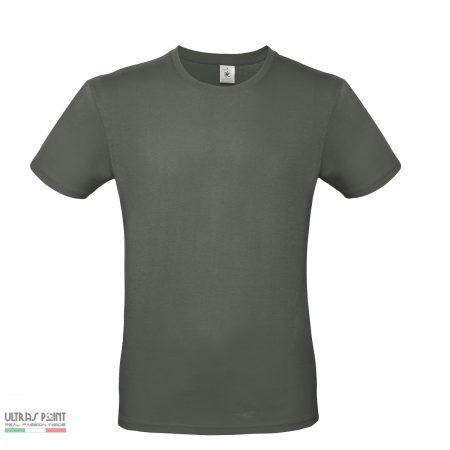 t-shirt ultras africa