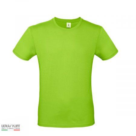 t-shirt ultras tifoso