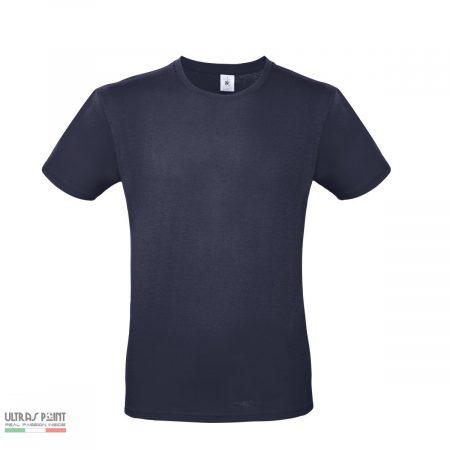 t-shirt ultras verona