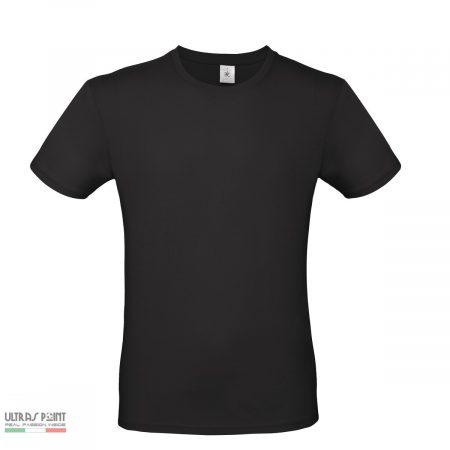 t-shirt ultras virtus