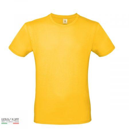 t-shirt ultras brasile