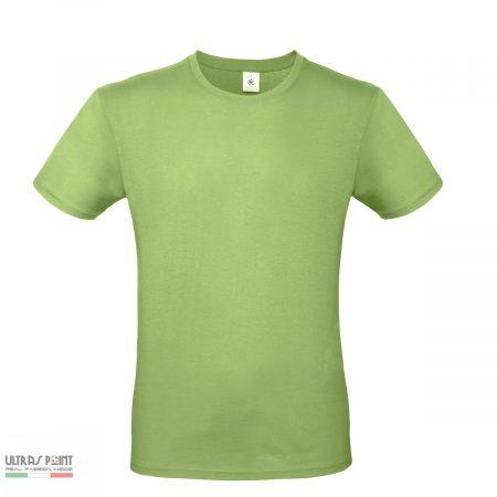 t-shirt ultras personalizzata