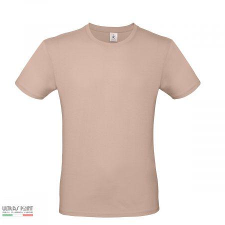 t-shirt ultras donna