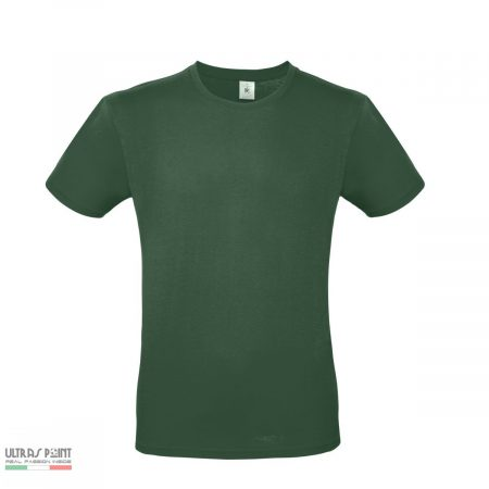 t-shirt ultras militare