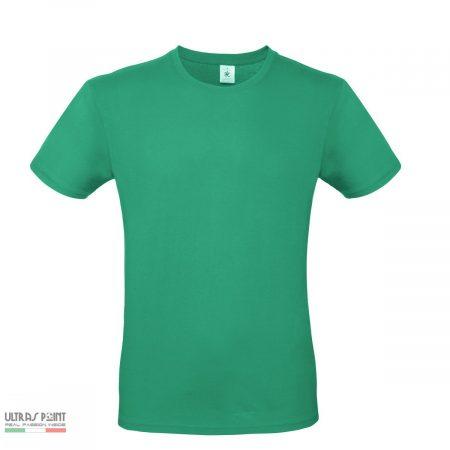 t-shirt ultras stadio