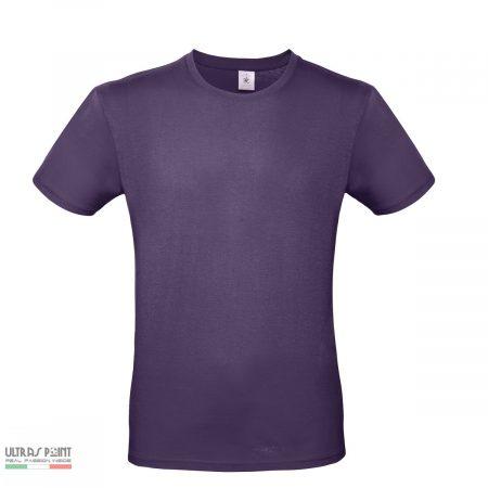 t-shirt ultras firenze