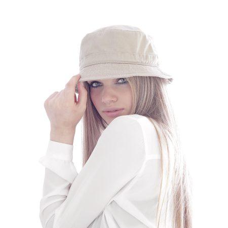 Cappello Pescatore Ultras