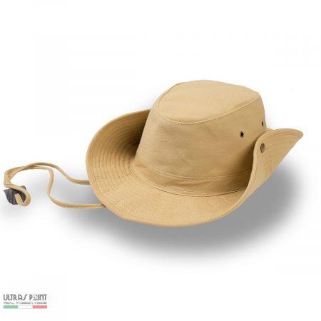 Cappello Cowboy Personalizzato