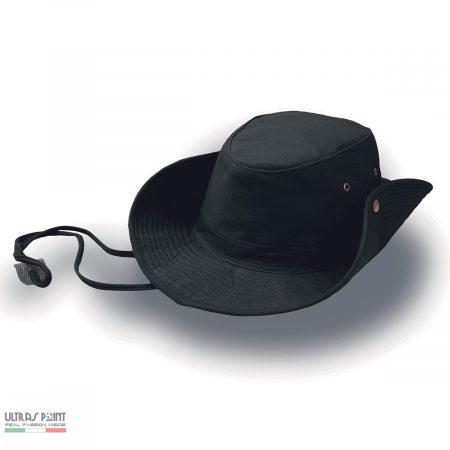 cappello cowboy personalizzato usa