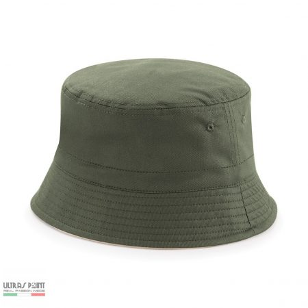cappellino pescatore ultras