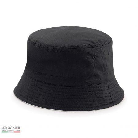 Cappello Pescatore Reversibile
