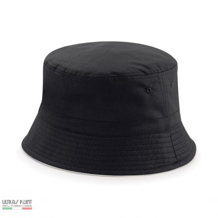 cappellino pescatore