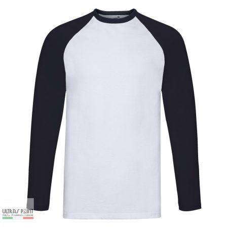 t-shirt stampa digitale fortitudo