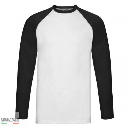 t-shirt stampa digitale virtus