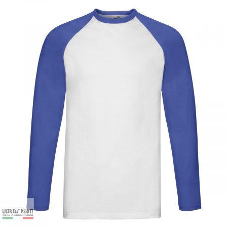 t-shirt stampa digitale bologna
