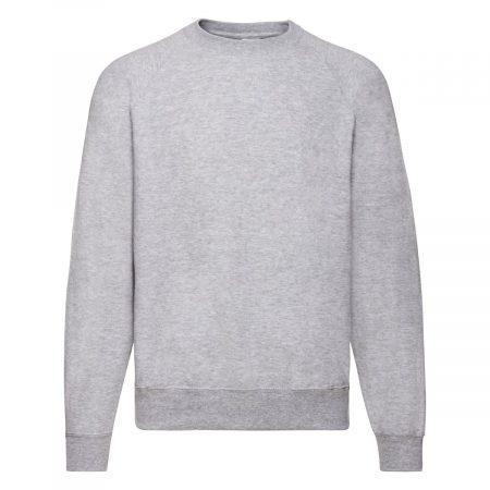 classic grigio chiaro