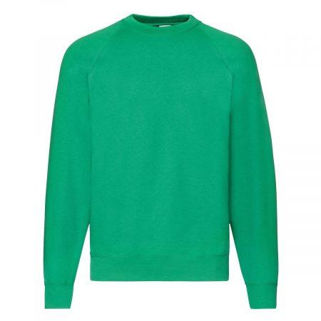 classic verde kelly