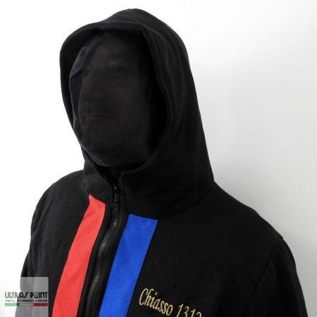 felpa ninja chiasso (2)