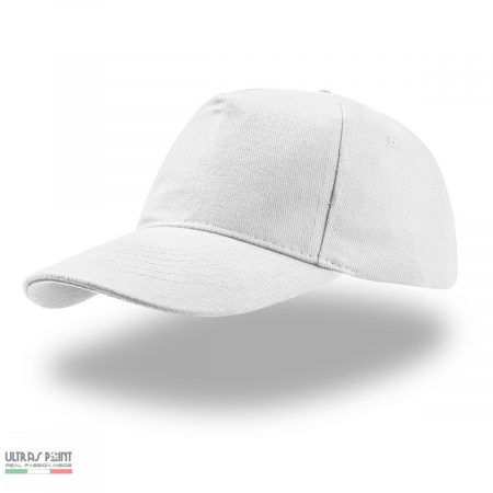 cappellino baseball olimpia