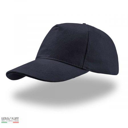 cappellino baseball verona