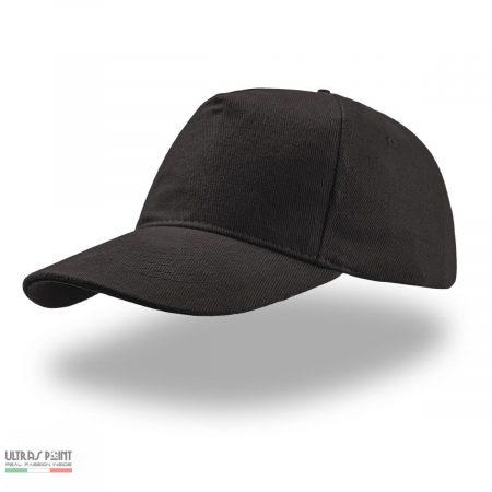 cappellino baseball virtus