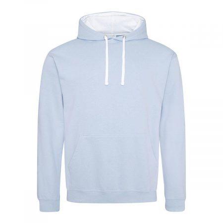 jh003 azzurro-bianco