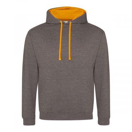 jh003 grigio-arancione