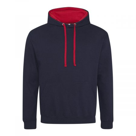jh003 navy-rosso