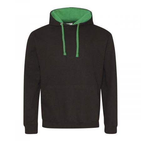 jh003 nero-verde