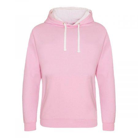 jh003 rosa-bianco