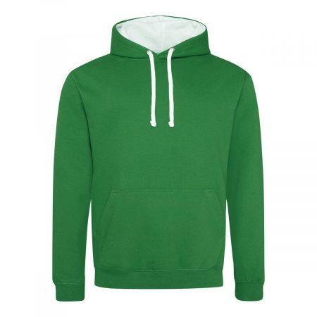 jh003 verde-bianco