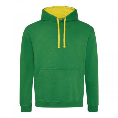 jh003 verde-giallo