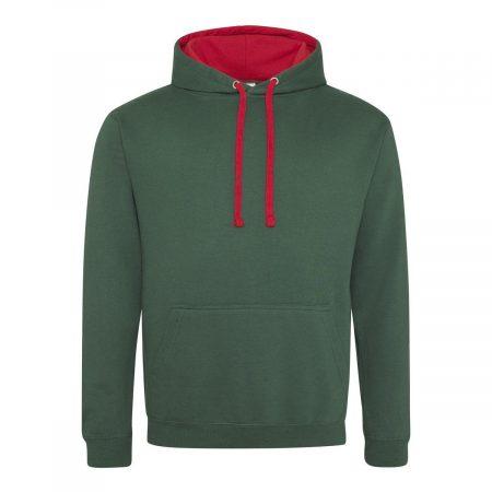jh003 verde-rosso