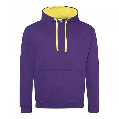 jh003 viola-giallo