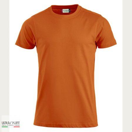 t-shirt calcio olanda
