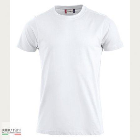 t-shirt calcio olimpia