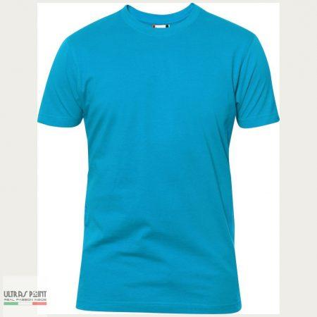 t-shirt calcio lazio