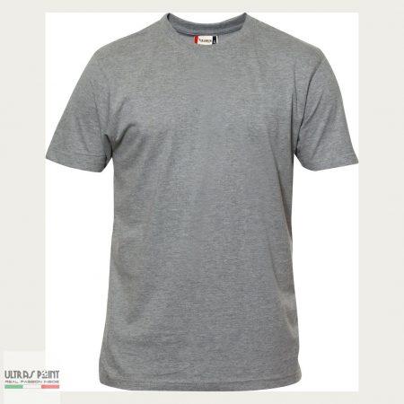t-shirt calcio ultras