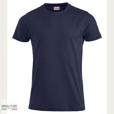 t-shirt calcio verona