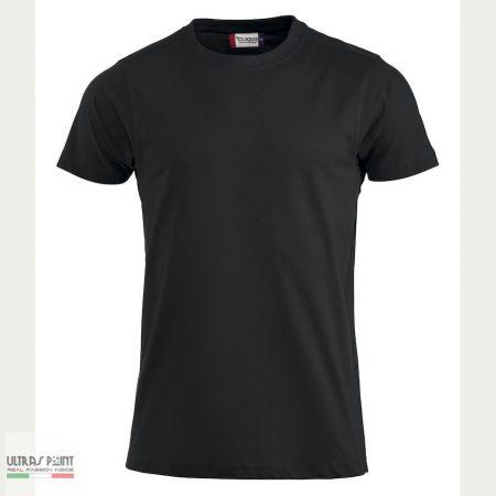 t-shirt calcio virtus